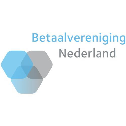 betaalvereniging-nederland