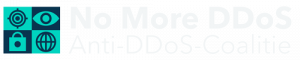 No More DDoS