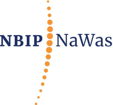 NBIP-NaWas