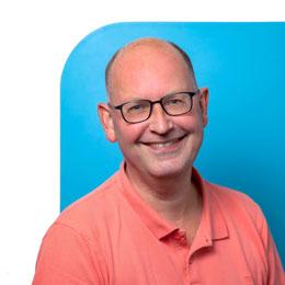 Marc Groeneweg