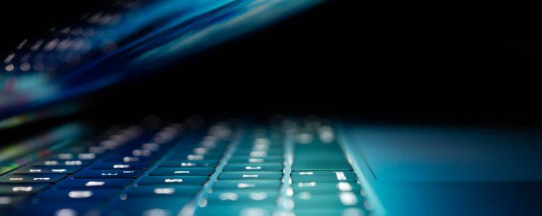 DDoS-coalitie heeft handenvol aan huidige DDoS-aanvallen